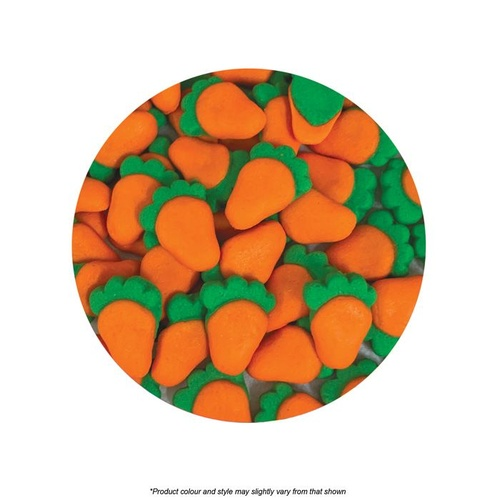 CARROTS Small - Pack of 24