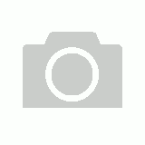 CHERRY RED Chocolate Drip 250g