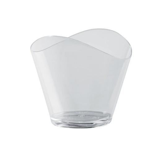 WAVE Dessert Cup 120ml (Set of 12)